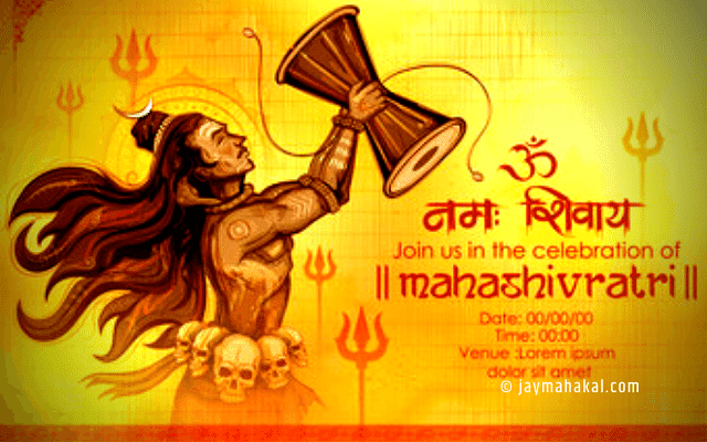 maha shivratri images download hd download