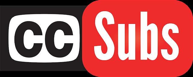 ئهو ڤیدیۆیهی له یوتوب بڵاوت كردۆتهوه چۆن ژێرنووس ئهكرێت یانCC له یوتوب چیه؟