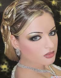 maquiagem-para-festas-7