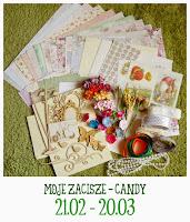 http://misiowyzakatek.blogspot.com/2015/03/szczescie-sie-do-mnie-usmiecha.html