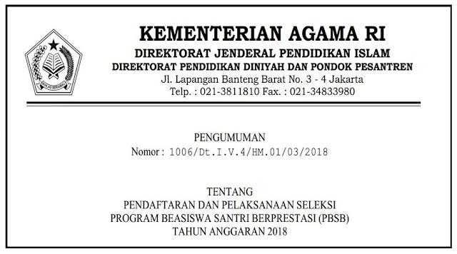 https://www.gurusmp.co.id/2018/03/info-pendaftaran-dan-pelaksanaan.html