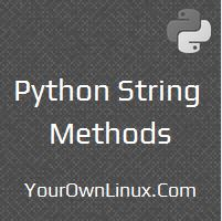 python-string-methods-find-join-replace