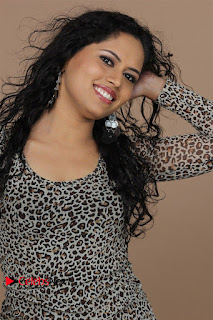 Actress Maya Chandran Picture Shoot Gallery 0010.jpg