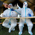 Κοροναϊός - Αυστρία: Δεύτερο κύμα πανδημίας - Νέοι αυστηροί περιορισμοί
