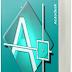 AutoCAD 2007 32/64 Bit Free Download