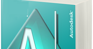 autocad 2007 setup free download