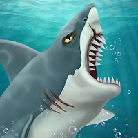 Shark World Apk Download for Android