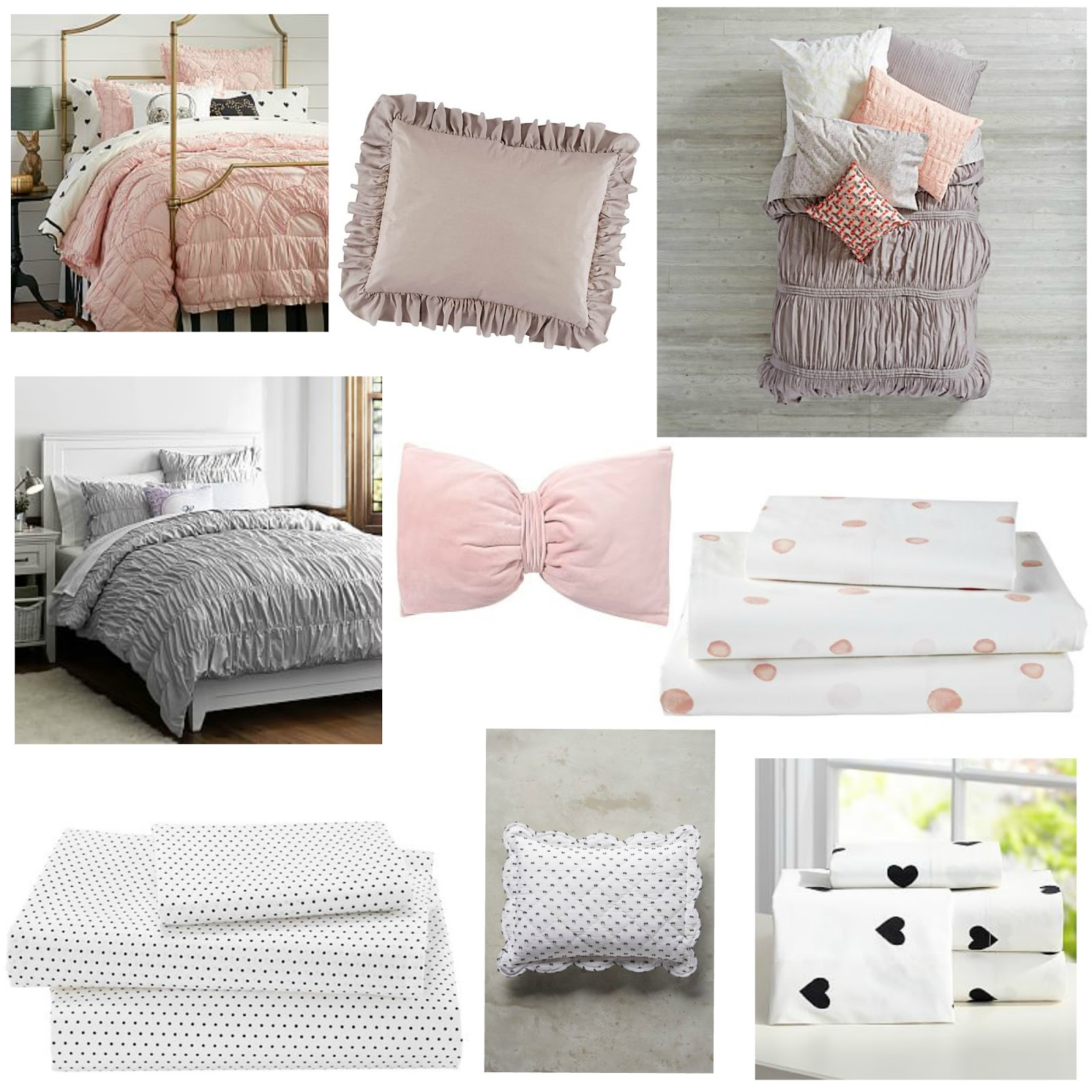 Big Girl Beds For The Love Of July Big Girl Bed
