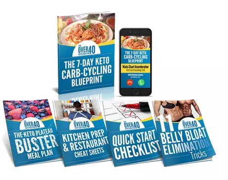 Over 40 Keto Solution,keto over 40,40 days keto results,quick weight loss diet plan,7 day diet plan for weight loss,how to lose weight at home,diet for weight loss for female,Indian diet plan for weight loss in one month PDF,weight loss tips,fat loss diet plan for female,how to lose weight fast in 2 weeks,