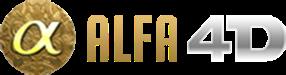 ALFA4D