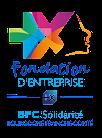 BPBFC Solidarité