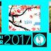 Premi Llibreter 2017