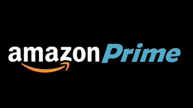 Como suscribirse en Amazon Prime
