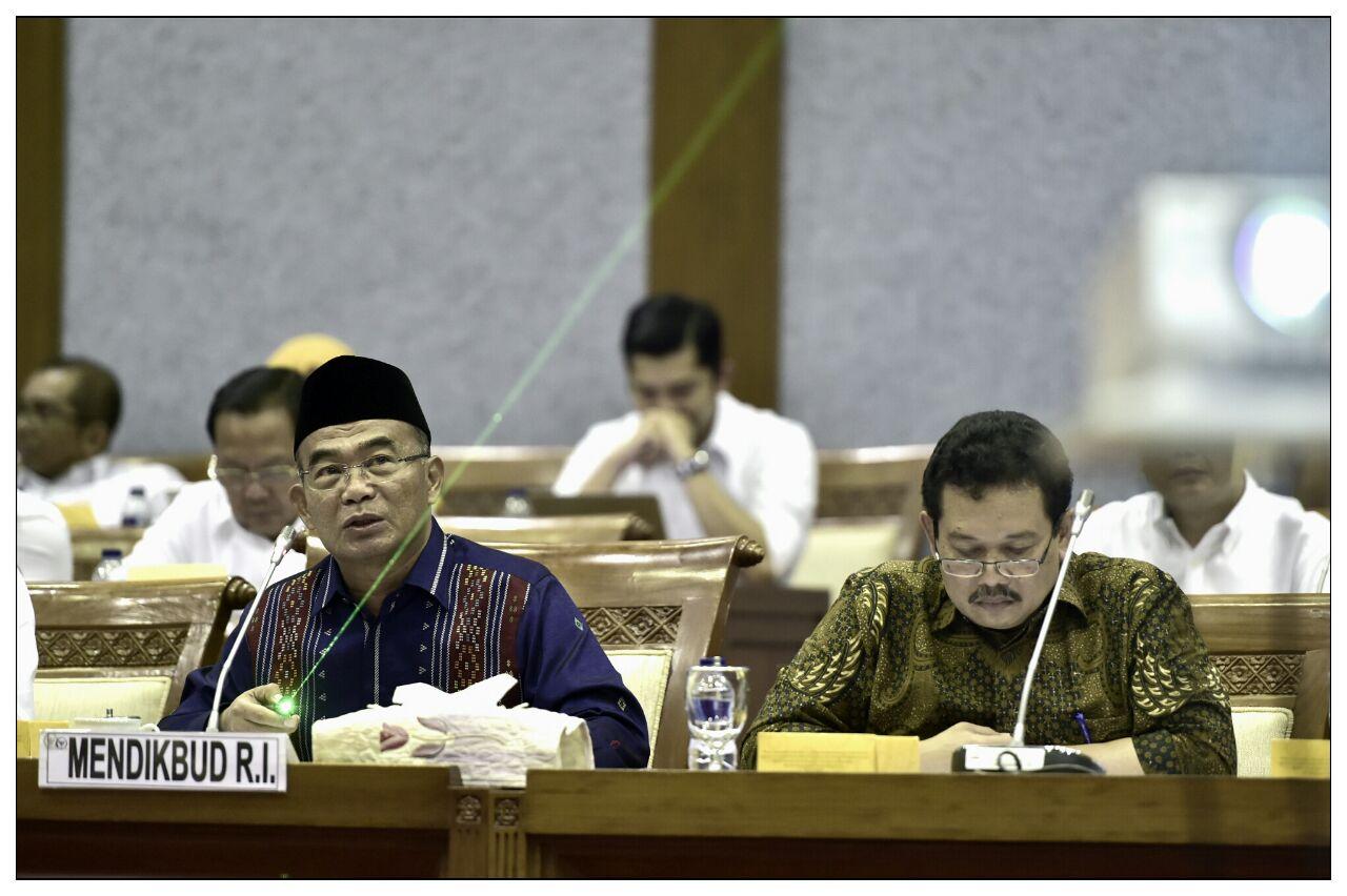Moratorium UN Dilaksanakan, Simak Perbedaan Soal UN dan USBN