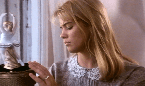 flowers in the attic 1987 kristy swanson