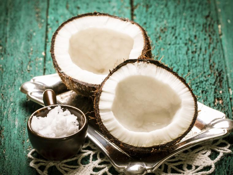 beneficios-coco-belleza