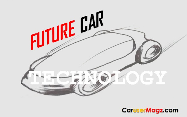 Future Automotive Technology