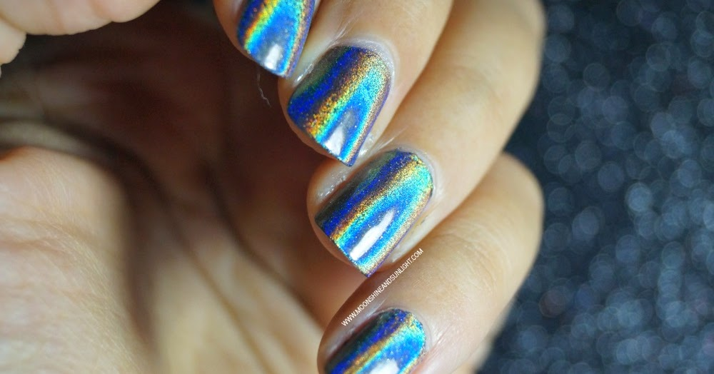 Dorable Ez Dip Gel Nails Frieze - Nail Art Ideas - morihati.com
