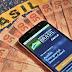 70 mil servidores na BA são suspeitos de fraude de R$ 117 mi no auxílio