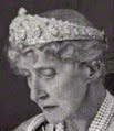 indian tiara cartier forbes granard princess marie louise duchess of gloucester