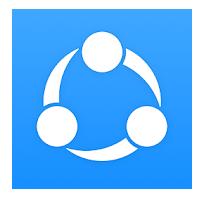 Share it adalah aplikasi kirim file tercepat dan terbaik di dunia. Share it telah di download sebanyak 1 milyar lebih di playstore. Download share it apk versi eterbaru saat ini 2019 disini.