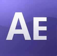 Download Gratis Adobe After Effects CS3 Full Version Terbaru 2020 Working