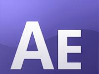 Download Adobe After Effects CS3 Full Version Terbaru 2020 Working