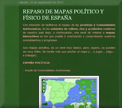 http://geografia-humboldt.blogspot.com/2013/09/repaso-de-mapas-politico-y-fisico-de.html