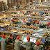 مطلوب 50 عامل وعاملة تغليف ومراقبة الجودة والسلامة بشركة للصناعة الغذائية بمدينة بني ملال