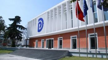 Albanian Democratic Party does not accept the proposal of US and EU over Justice Reform