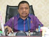 Ngadu Kepimpinan DPRD, Pengusaha Advertising Resah Reklame Menyalahnya Ditertibkan