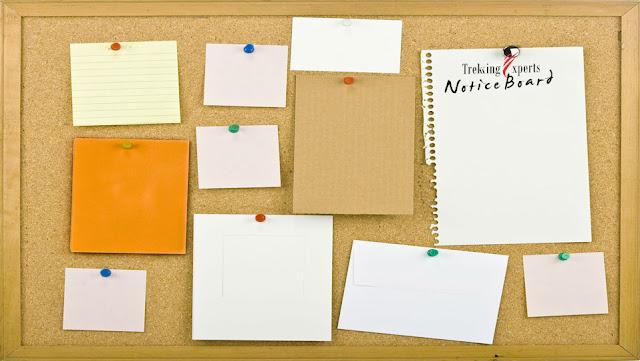 7 tips yang bisa membuat meja belajarmu terlihat rapi dan nyaman.