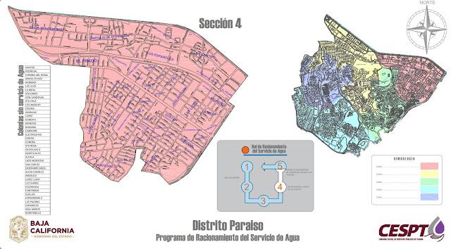 tijuana-corte-distrito-paraiso