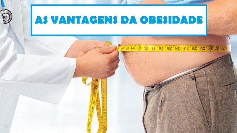 dieta americana 1 kg pe zi