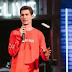 """Jovem pastor diz que Deus o livrou da depressão e do suicídio: """"Quero ajudar outros"""""""
