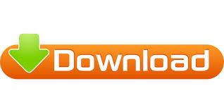 https://kali.training/downloads/Kali-Linux-Revealed-1st-edition.pdf