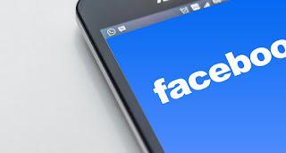 Como criar uma página no Facebook?