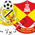 Live Streaming Pahang Vs Selangor Liga Super Malaysia [15.4.2017]