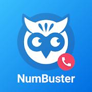 تطبيق Numbuster