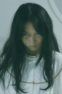 Himeka Himejima sebagai pasien Mayu yang hilang ingatan, dan sedang dirawat di rumah sakit