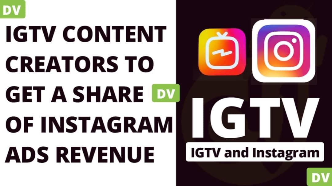 IGTV Ads