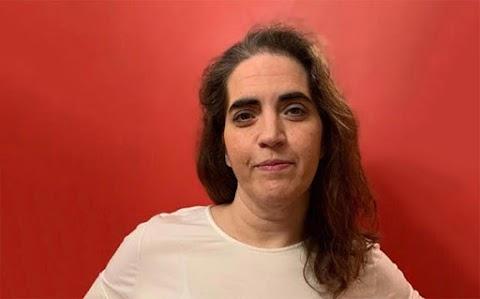 Biografía de María Victoria Vázquez