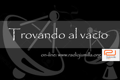 https://www.facebook.com/Trovando-al-vacio-Programa-de-radio-207179535989718/?fref=ts