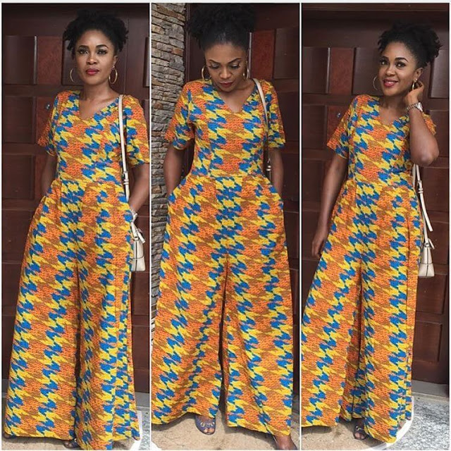 elegant, Ankara, African dresses, Fashion, Designs