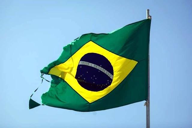 Mesmo com vacinação, Brasil deve crescer menos que o mundo em 2021