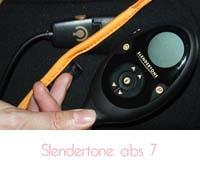ceinture Slendertone Abs 7