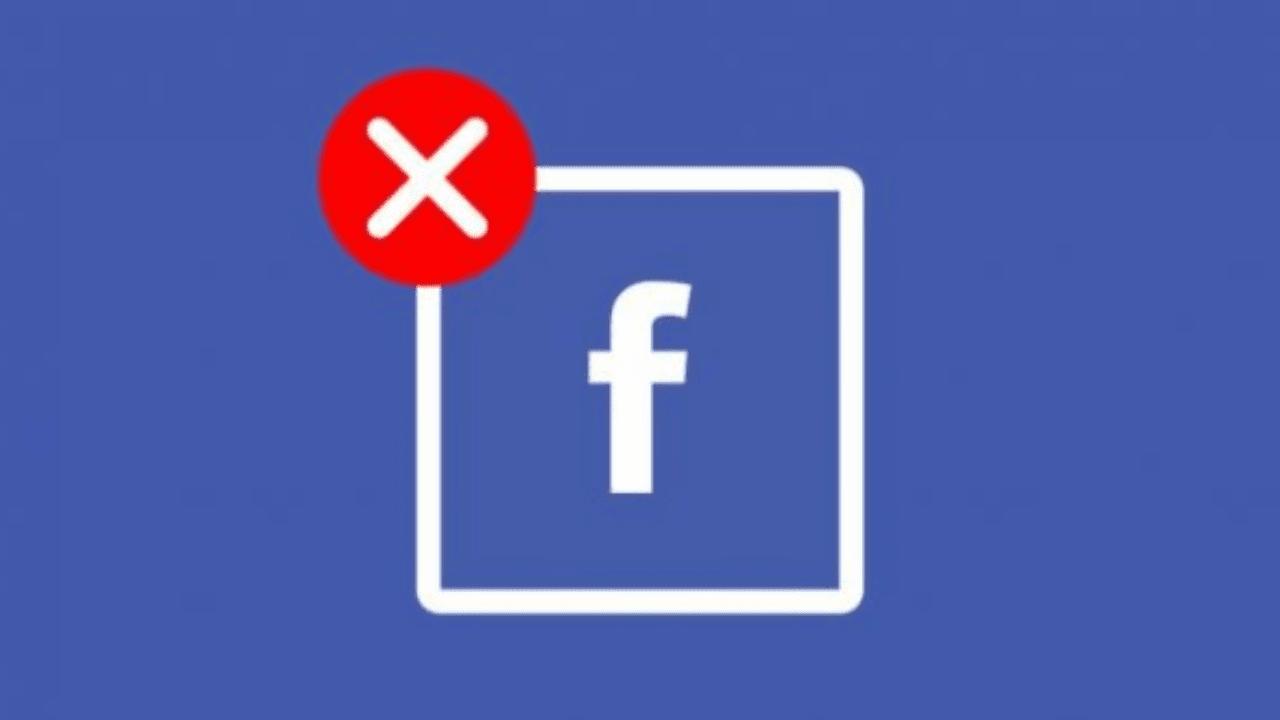Cara Mudah Mengatasi Blog Yang Diblokir Oleh Facebook