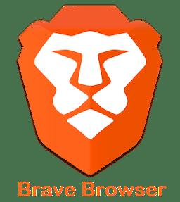 تحميل متصفح 2020 Brave Browser