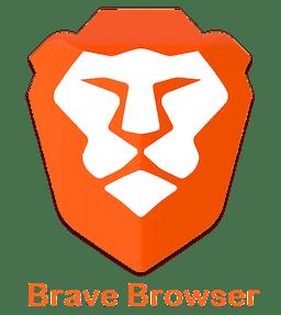 تحميل متصفح 2020 Brave Browser اخر اصدار