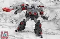 Transformers Generations Select Super Megatron 35